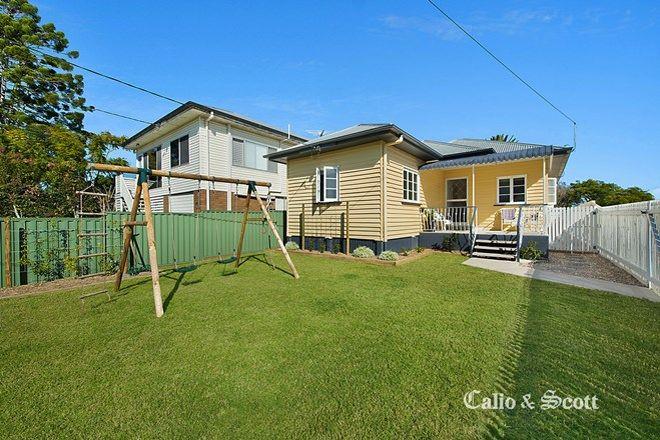 Picture of 52 Victoria St, BRIGHTON QLD 4017