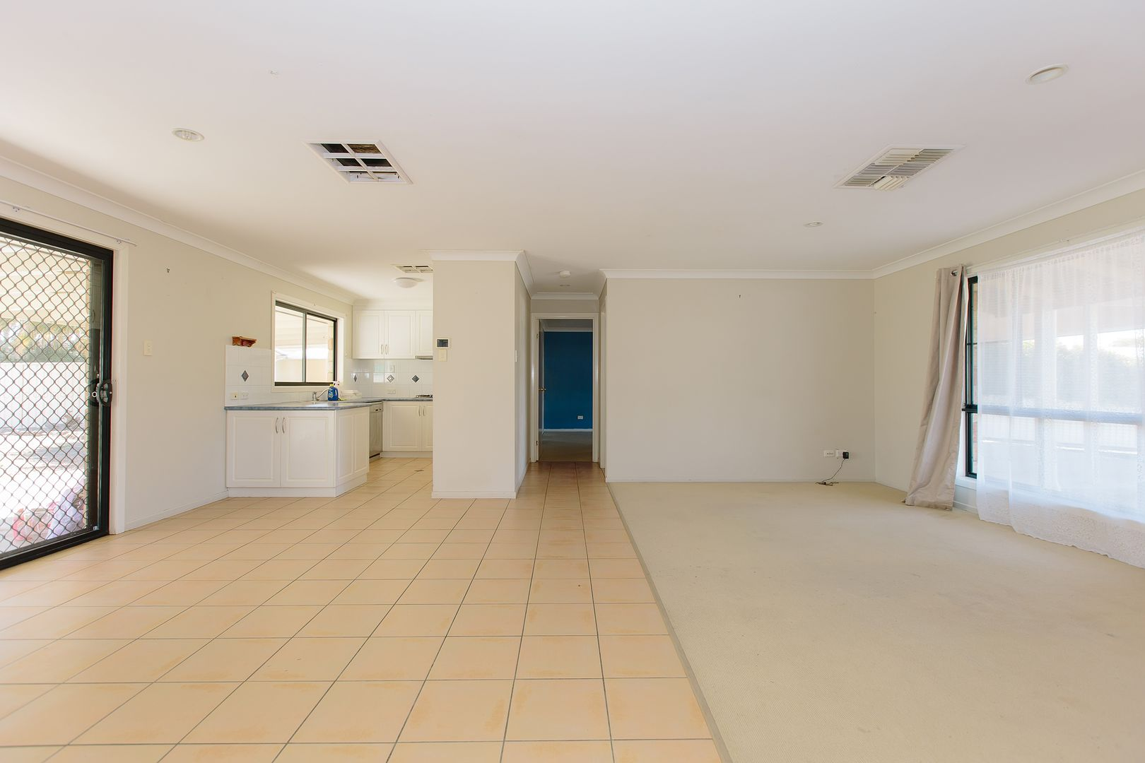 20 Bernborough Place, Goondiwindi QLD 4390, Image 2