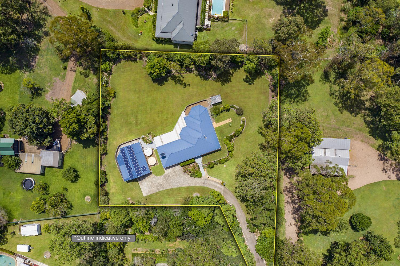 61 Bolwarra Park Drive, Bolwarra Heights NSW 2320, Image 0