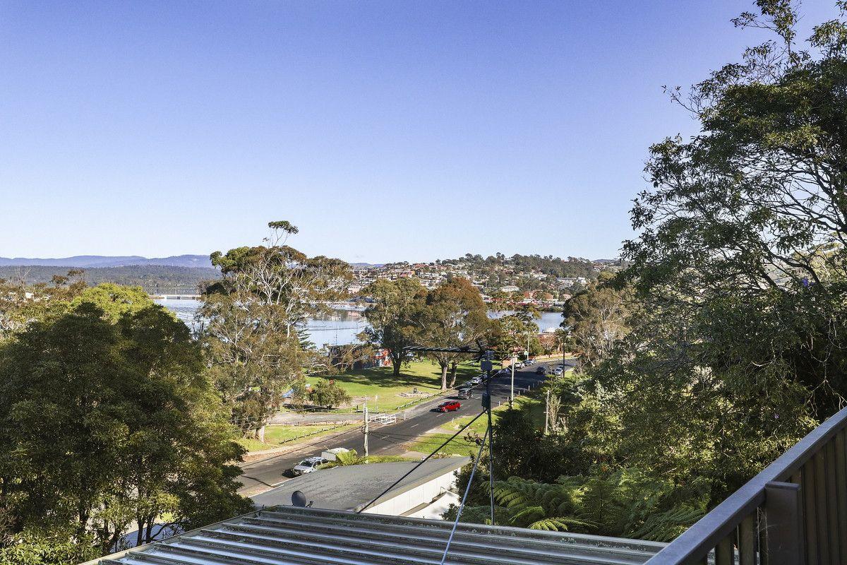 1/15 Main Street, Merimbula NSW 2548, Image 1