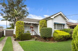 Picture of 18 Tergur Crescent, Caringbah NSW 2229