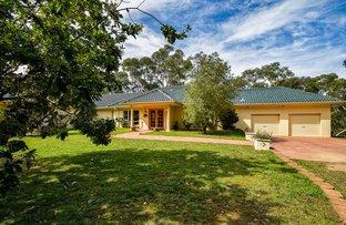 Picture of # 7 Carribee Close, Berrima NSW 2577