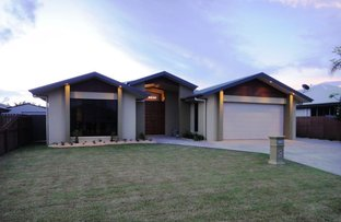Picture of 27 Cutfield Street, Glenella QLD 4740