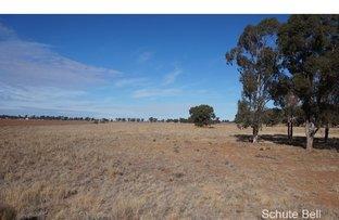 Picture of . Burlie, Narromine NSW 2821