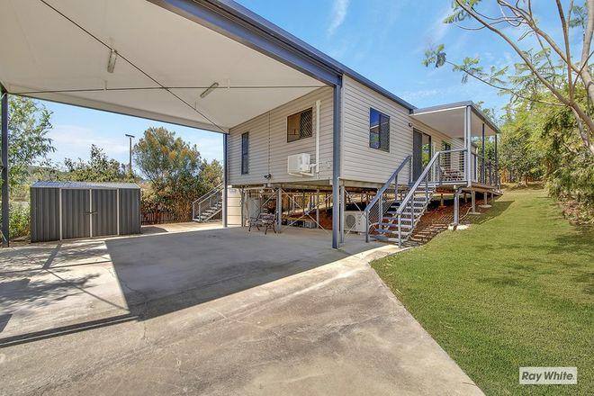 Picture of 1 Johnathon Street, YEPPOON QLD 4703