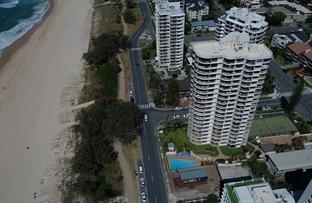 Picture of Unit 10/35 (Boulevard North Apartments) Broadbeach Boulevard, Broadbeach QLD 4218