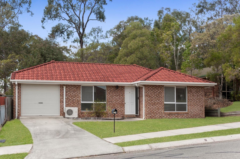 3 Elkhorn Street, Bellbird Park QLD 4300, Image 0