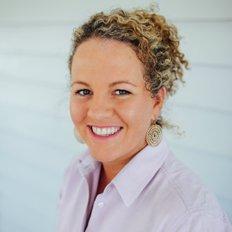 Vanessa Wernowski, Sales representative