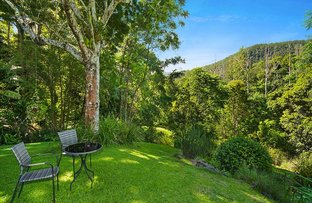 1101 Roseberry Creek Road, Kyogle NSW 2474