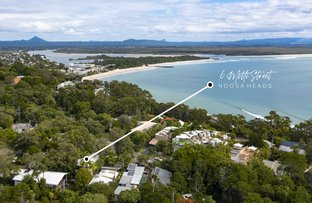 Picture of 6 Mitti Street, Noosa Heads QLD 4567