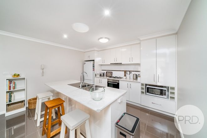 Picture of 40 Illeura Road, BOURKELANDS NSW 2650