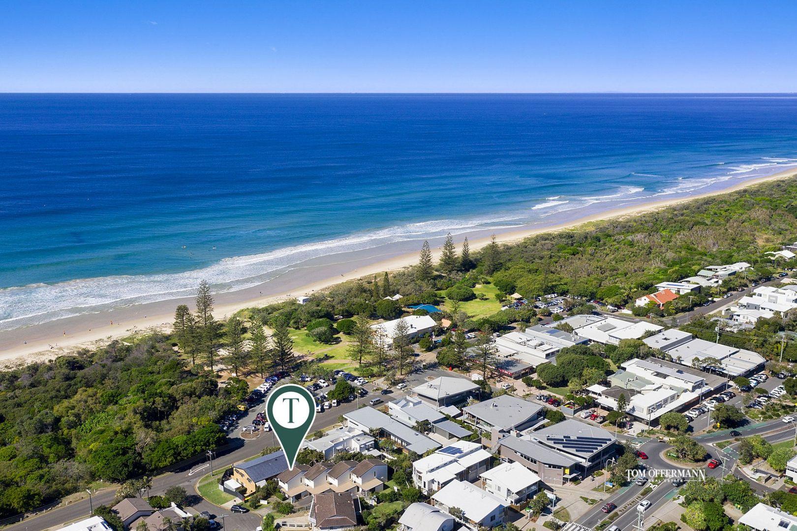 1/3 Brolga Place, Peregian Beach QLD 4573, Image 2