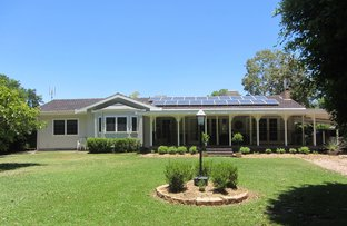Picture of 122 Greenbah Road, Moree NSW 2400