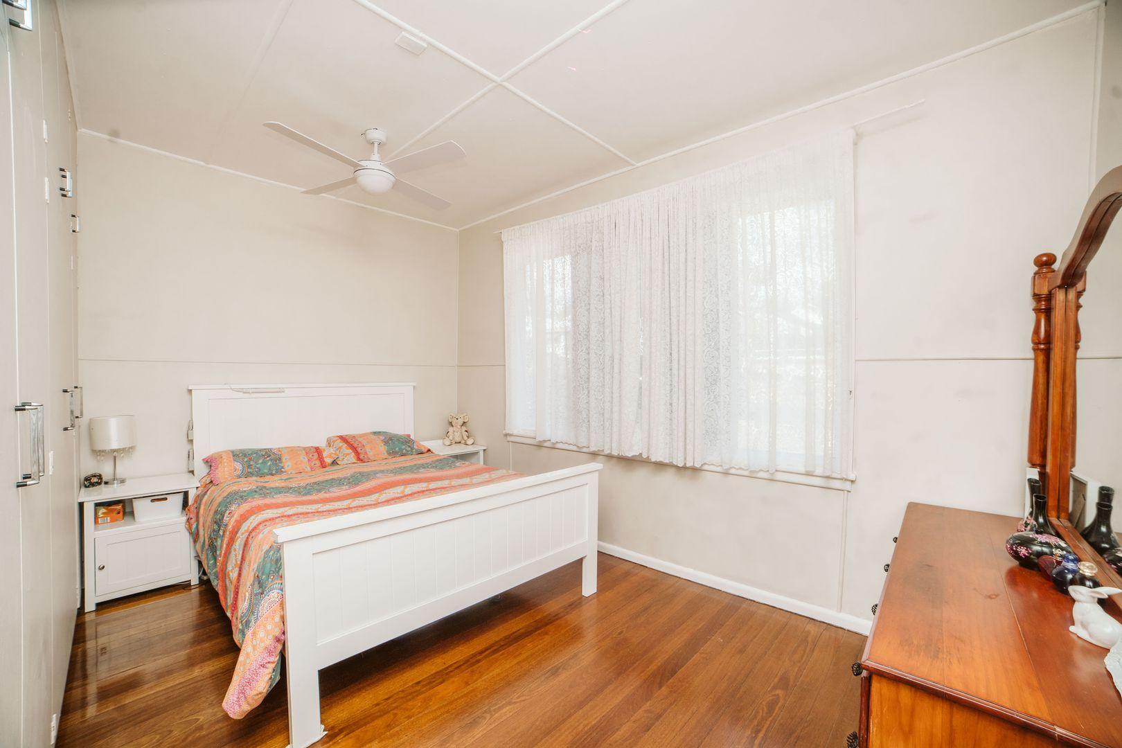 21 William Street, South Grafton NSW 2460, Image 2