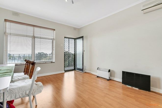 Picture of 7/611 Greenhill Road, BURNSIDE SA 5066