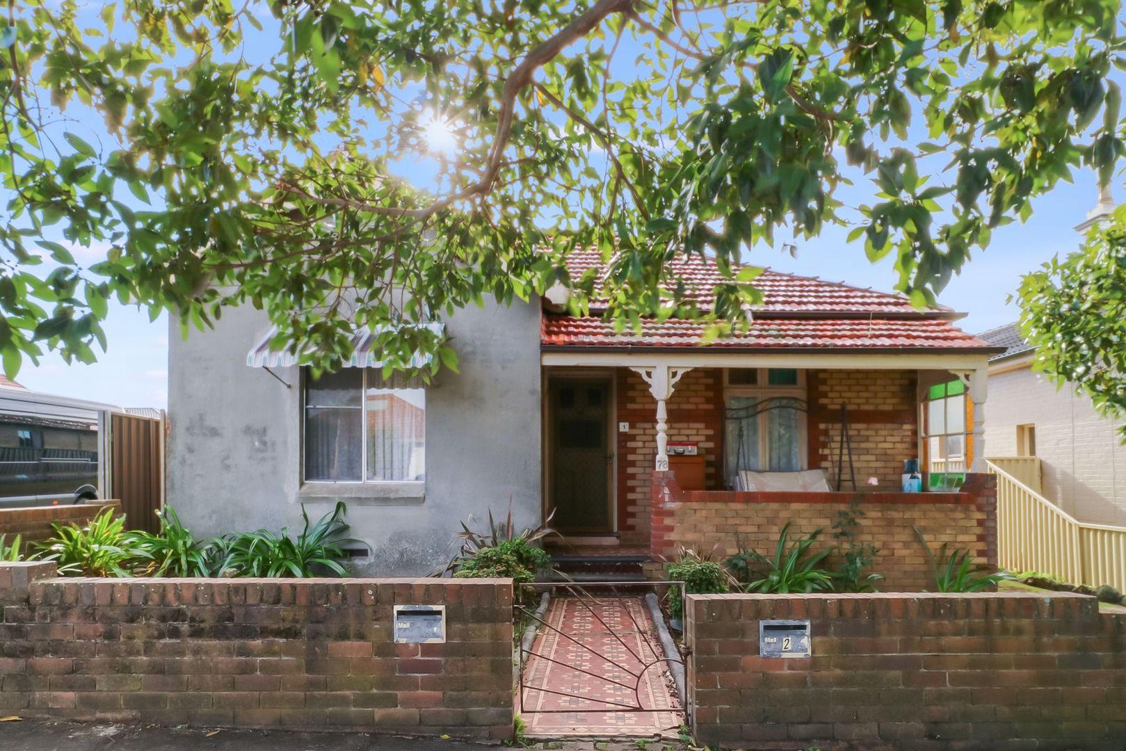 78 Bristol Road, Hurstville NSW 2220, Image 0