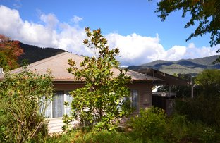 Picture of 4  Maddison Street, Mount Beauty VIC 3699