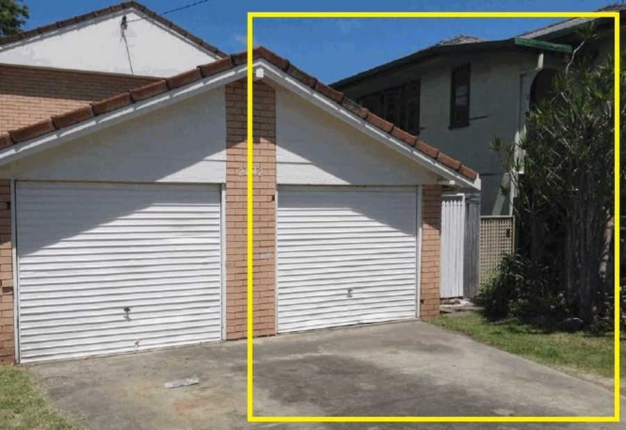 1/2042 Gold Coast Highway, Miami QLD 4220, Image 0