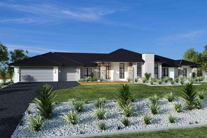 Picture of Lot 31 High Range Views Estate, CABARLAH QLD 4352