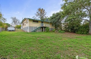 Picture of 6 William street, Mount Morgan QLD 4714