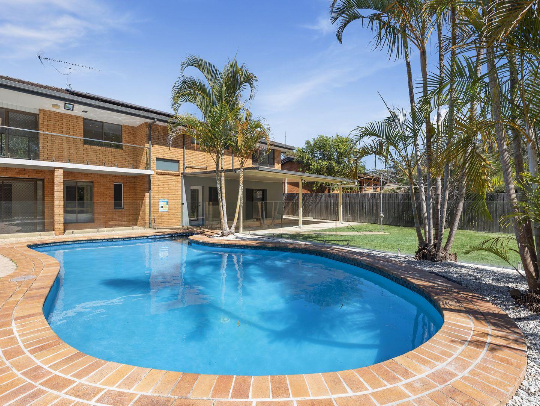 18 Amaroo Crescent, Toormina NSW 2452, Image 1