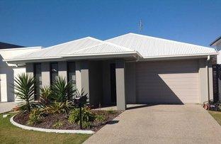Picture of 11 Keswick Street, Meridan Plains QLD 4551