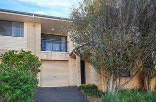 Picture of 6/2-4 Brunderee Road, Flinders NSW 2529