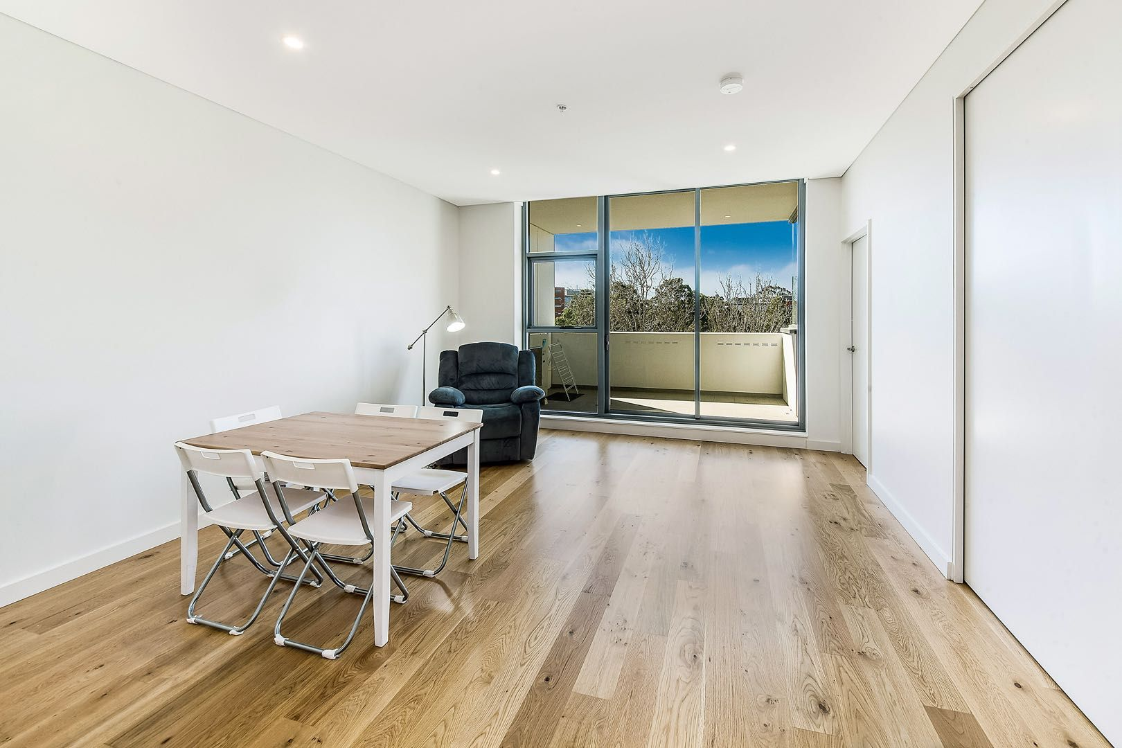 209/9 Mooltan Ave, Macquarie Park NSW 2113, Image 1
