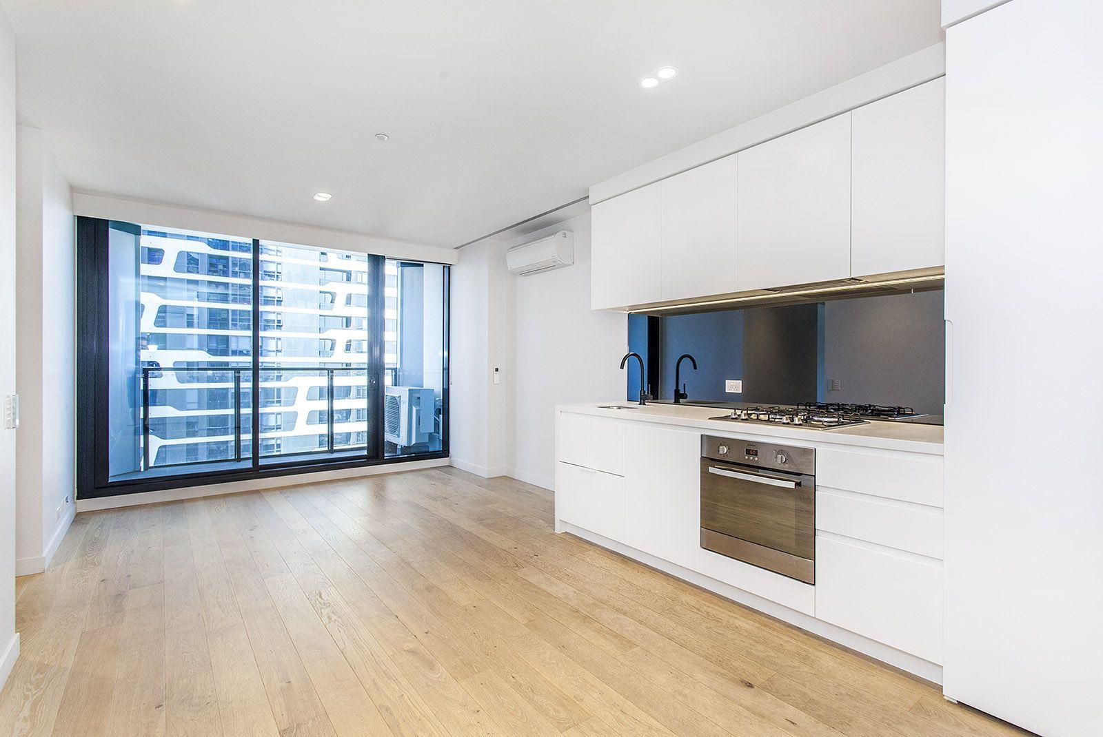 3404/442 Elizabeth Street, Melbourne VIC 3000, Image 1