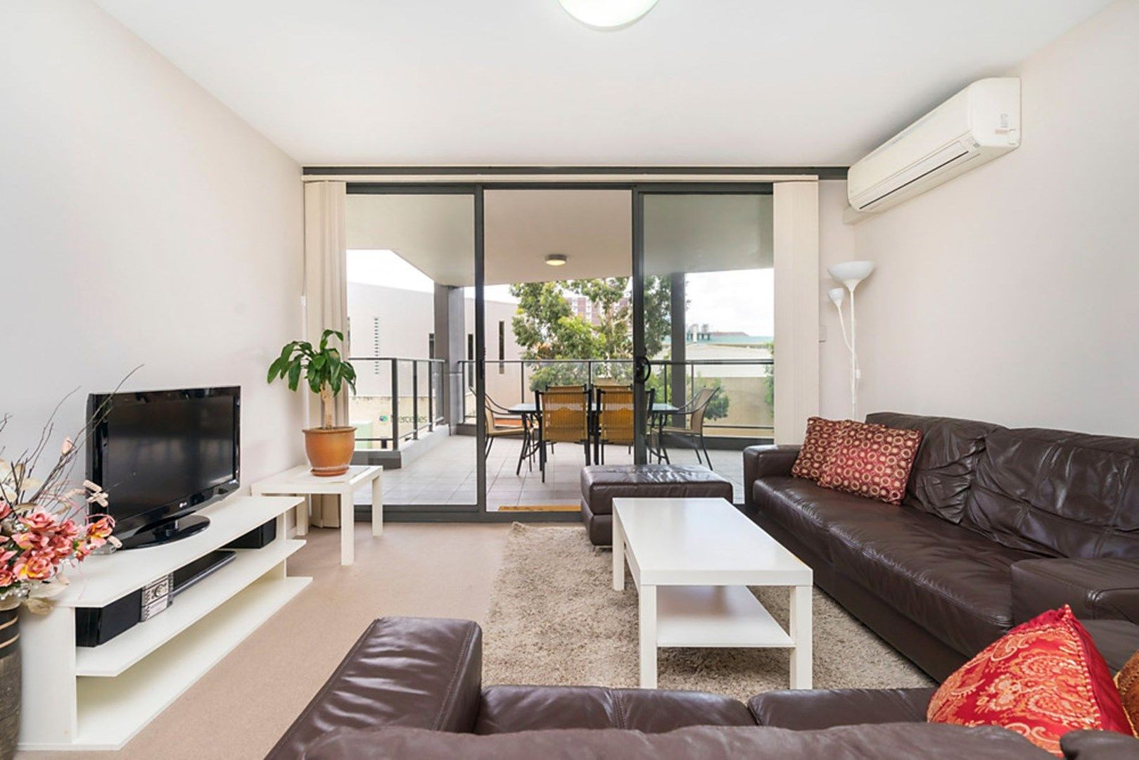49/369 Hay Street, Perth WA 6000, Image 0