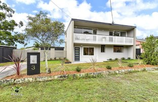 Picture of 3 Tudawali Crescent, Kariong NSW 2250