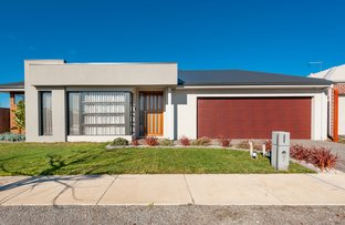 7 Mountview Drive, Diggers Rest VIC 3427