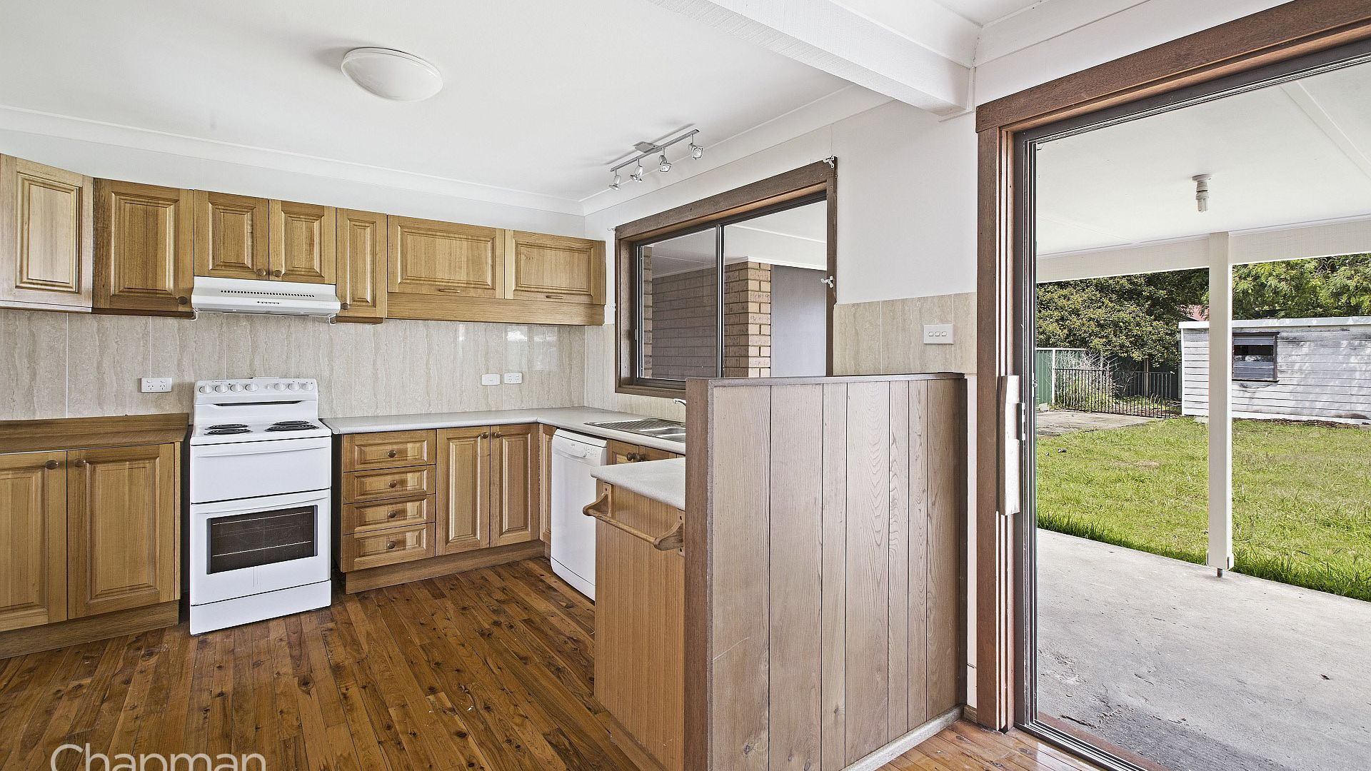 112 Rusden Road, Mount Riverview NSW 2774, Image 1