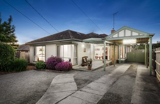 Picture of 119 Torbay Street, Macleod VIC 3085