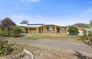 Picture of 716 Daruka Road, Tamworth NSW 2340