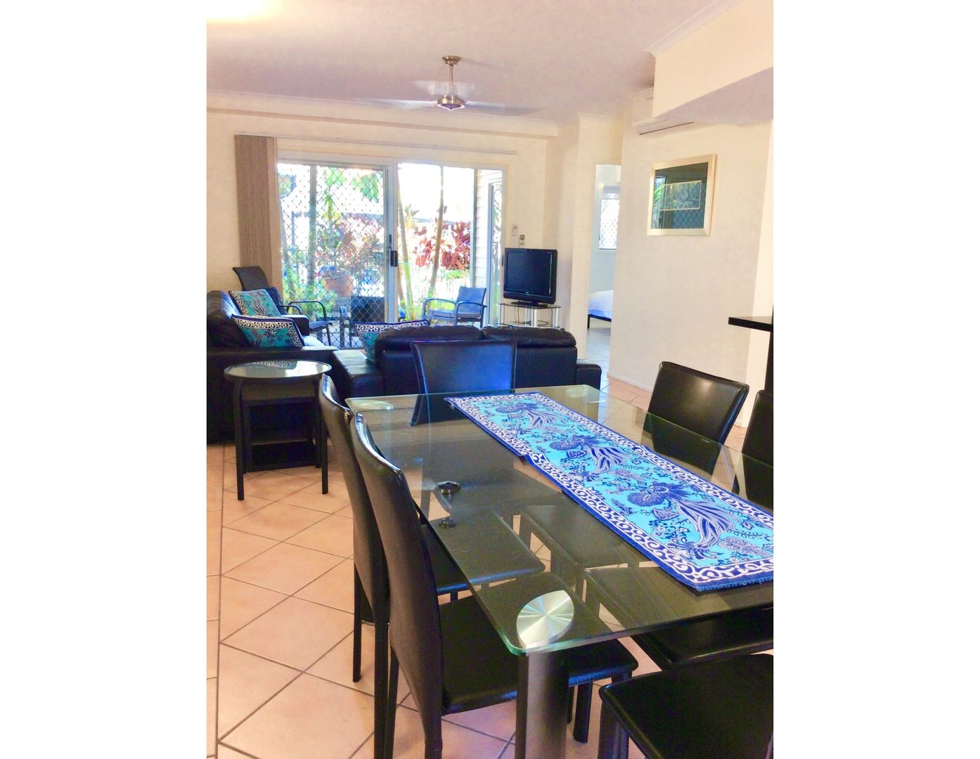 247/2 Keem Street, Trinity Beach QLD 4879, Image 1