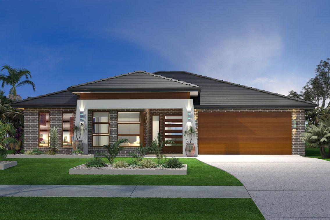 Lot 219 Stockman Circuit, Thurgoona NSW 2640, Image 1