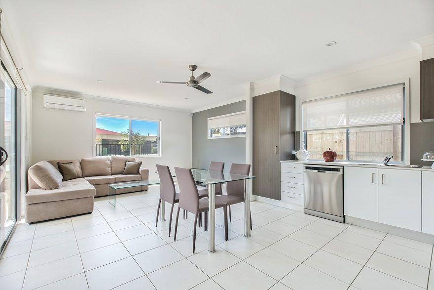 19/21 st anthony dr, Alexandra Hills QLD 4161, Image 1