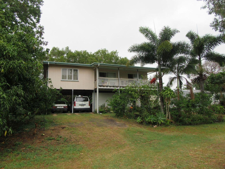 27 McMahon Street, Andergrove QLD 4740, Image 0