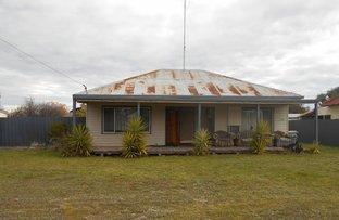 Picture of 25 Barooga St, Berrigan NSW 2712