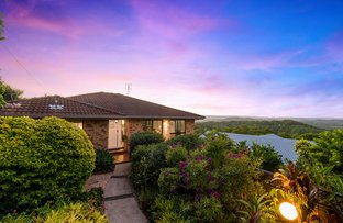Picture of 25 Bell Road, Buderim QLD 4556