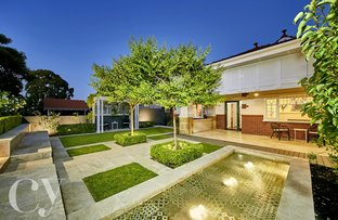 Picture of 10 Kingsway, Nedlands WA 6009