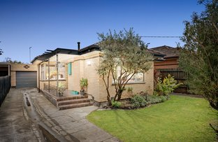 Picture of 24 Angliss Street, Yarraville VIC 3013