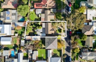 Picture of 3 Scotsburn Grove, Werribee VIC 3030