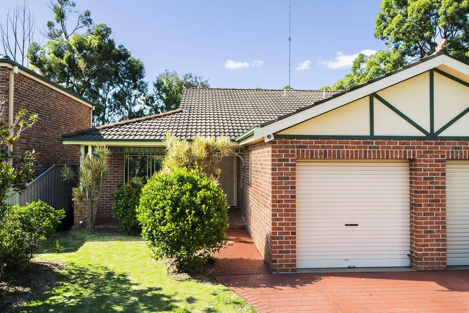 2/12 School House Road, Glenmore Park NSW 2745, Image 0