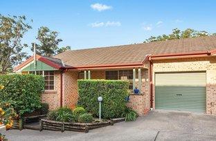 7/219 Brisbane Water Drive, Point Clare NSW 2250