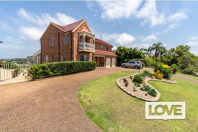 Picture of 62 Harrison Street, BELMONT NORTH NSW 2280