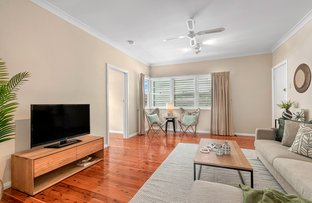 Picture of 70 Cradock, Holland Park QLD 4121