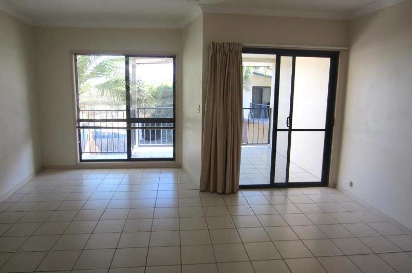 2/269 Riverside Boulevard, Douglas QLD 4814, Image 2