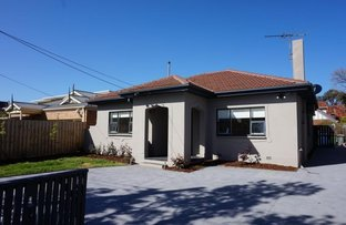 Picture of 84 Centre Road, Brighton East VIC 3187